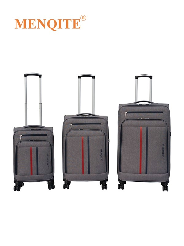 Pinghu Nanqiao Luggage Co., Ltd.